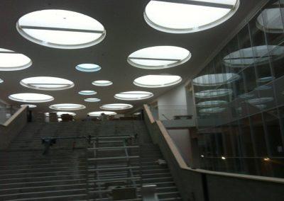 teknisk-fakultet-SDU